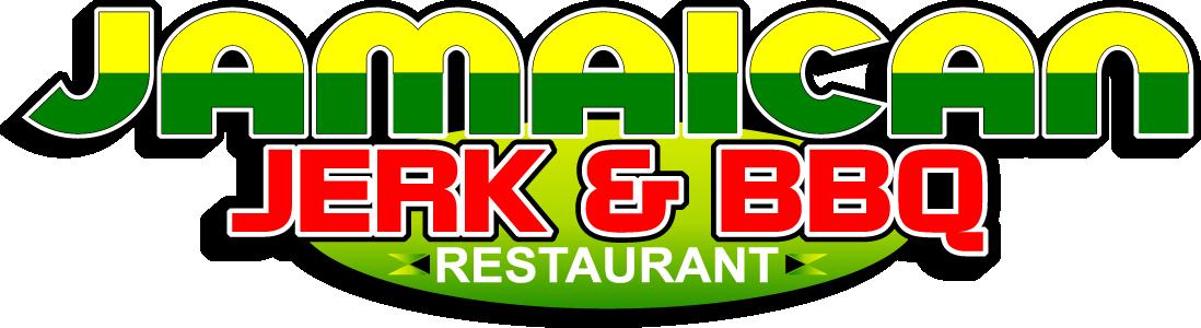 Jamaican Jerk & BBQ Restaurant